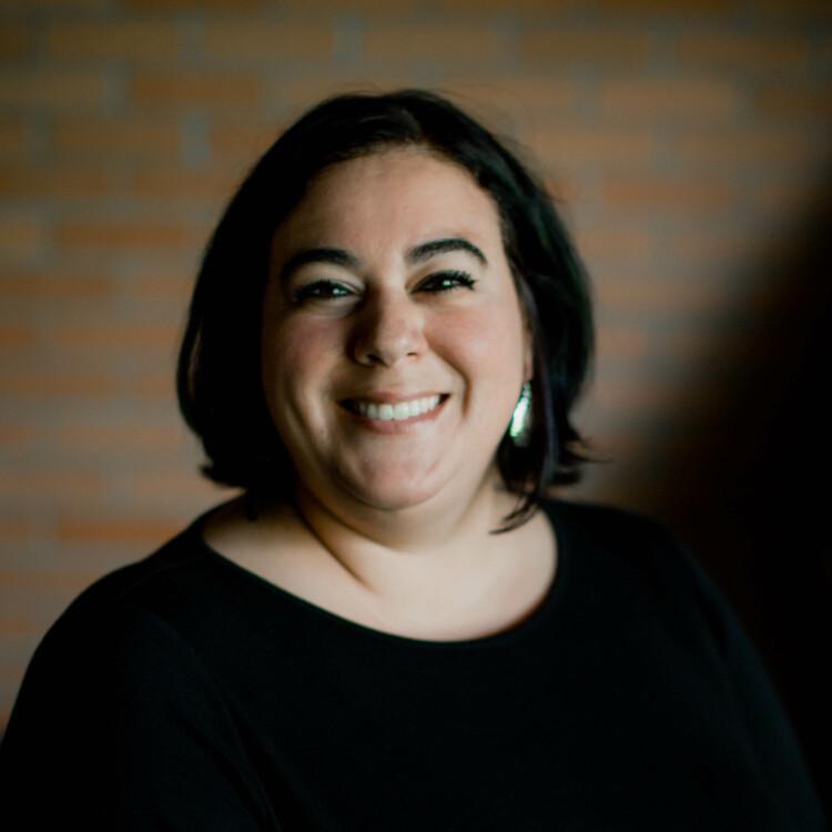 Christina Palazzolo